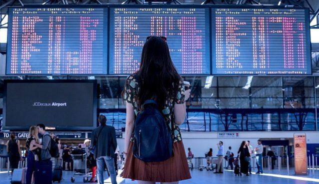 Taxi Airports transfer italiano