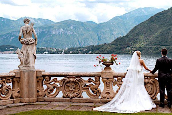 destinazioni turistiche per matrimoni