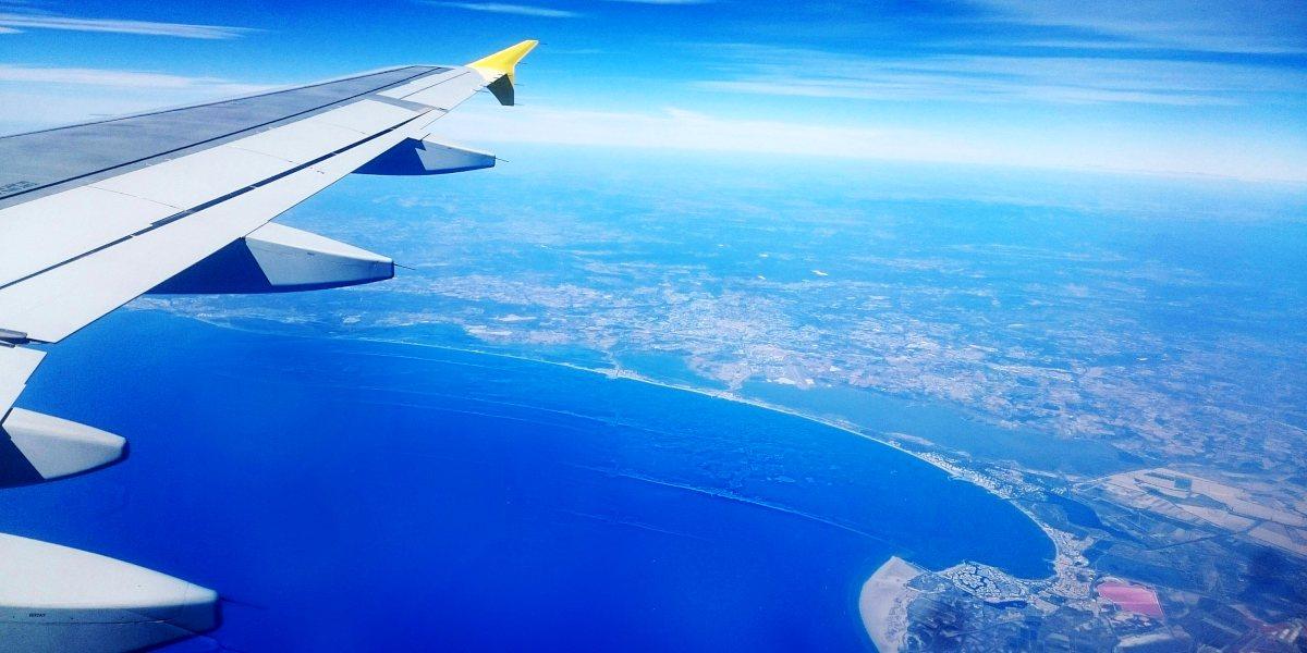 Transfer per aeroporti e hotel: è boom