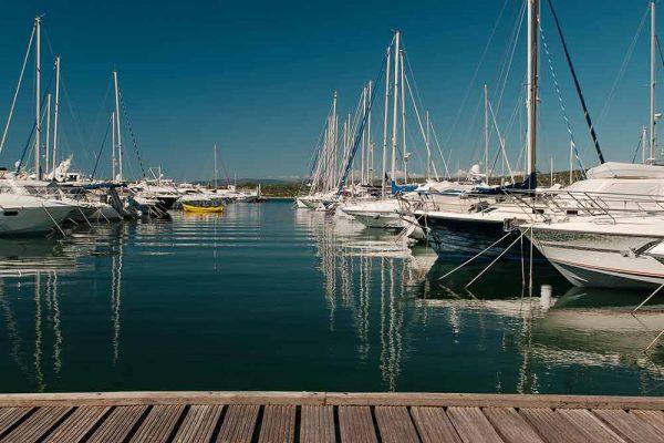 mediship vendita affitto barche