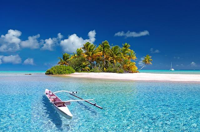 Le vacanze sono alle porte: scegliere e prenotare