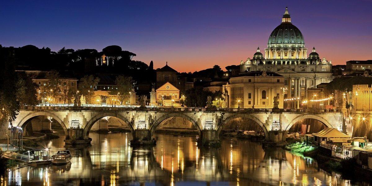 Dove trovare una Spa nei dintorni di Roma