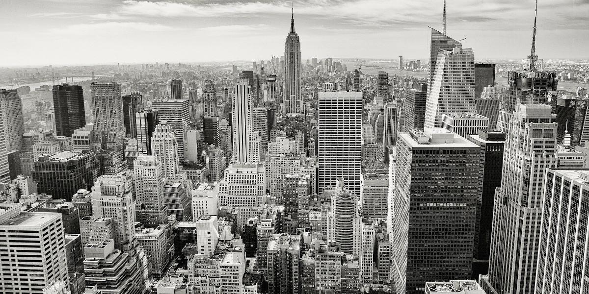 Un fine settimana a New York: come organizzare il viaggio