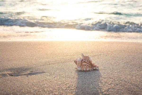 le spiagge migliori della Riviera Romagnola