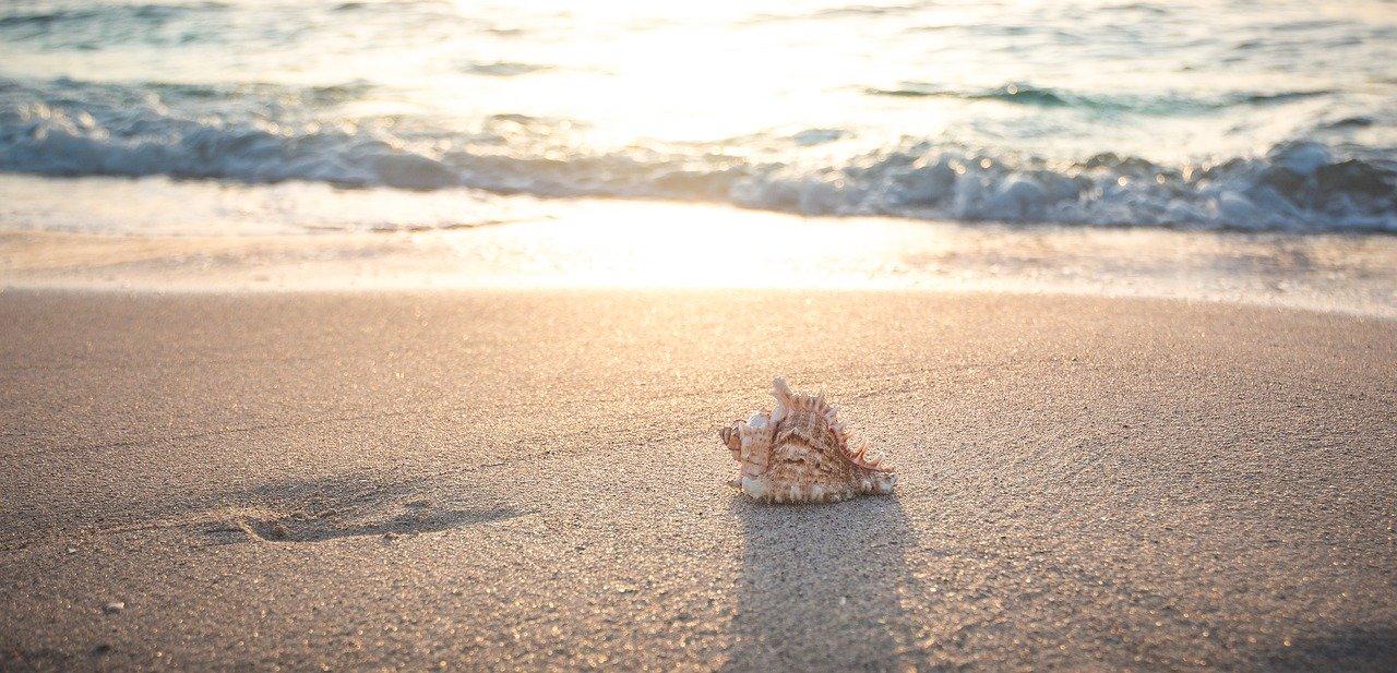 Quali sono le spiagge migliori della Riviera Romagnola?