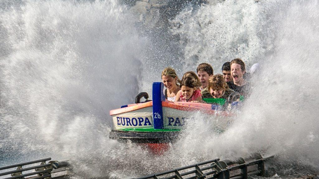 Estate a Rimini con I bambini: guida ai parchi di divertimento della Riviera