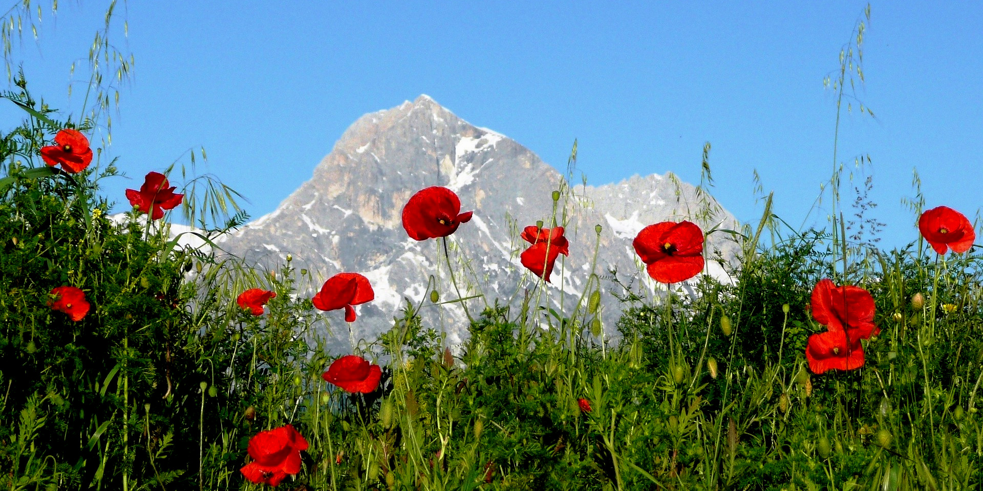 Abruzzo, dove andare per un fine settimana in montagna