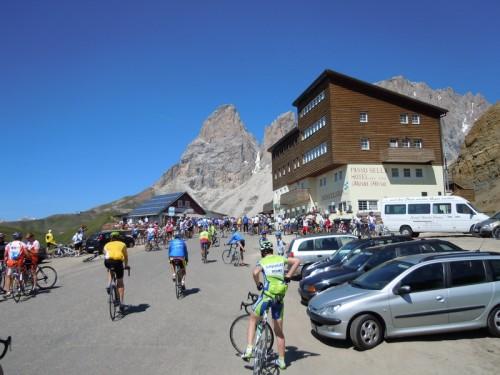 Bicicletta-Trentino-Itinerari-0