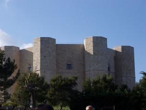 Castel-del-Monte-1