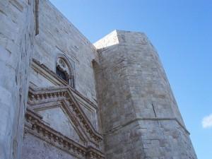 Castel-del-Monte-3