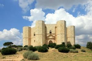 Castel-del-Monte-4