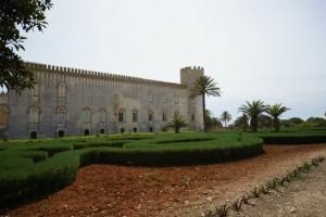 Castello-Donnafugata-3