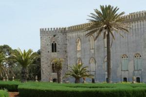 Castello-Donnafugata-4