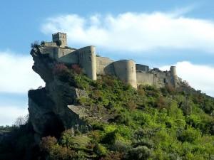 Castello-Roccascalegna-1
