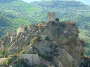 Castello-Roccascalegna-2