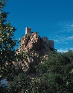 Castello-Roccascalegna-3