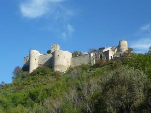 Castello-Roccascalegna-4