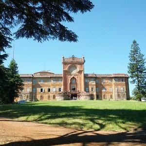 Castello-Sammezzano-1