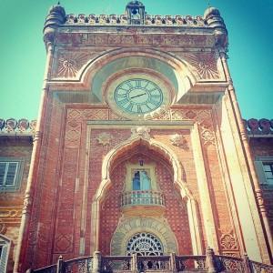 Castello-Sammezzano-2