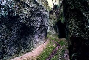 Vie-Cave-Grosseto-1