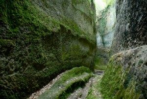 Vie-Cave-Grosseto-2